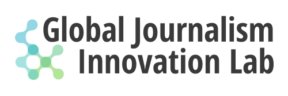 Global Journalism Innovation Lab